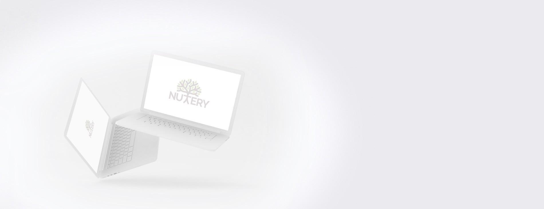We are Digital Agency
