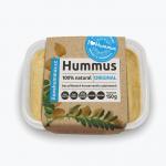 I love hummus originál