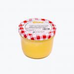 Ghee maslo Orava Milk