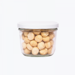 Makadamové orechy NUTTERY